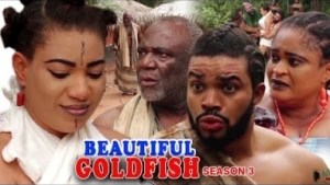 Beautiful Goldfish Season 3 - 2019